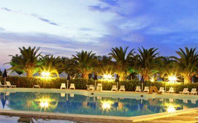 Lido del Sole – Villaggio Vela Club