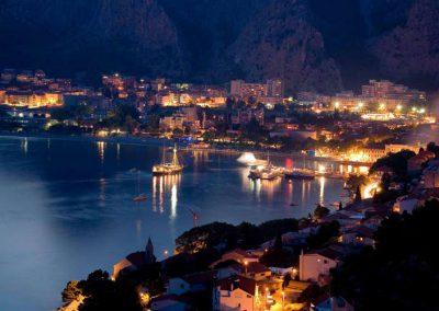 Grad-Omis-u-Dalmaciji-151_1293655294
