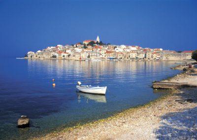 Mediterannean_Croatia_Sibenik_Primosten