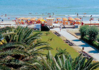 plaz19_playa
