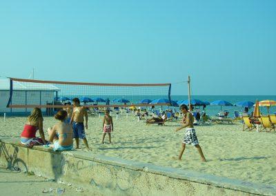 plaz_playa