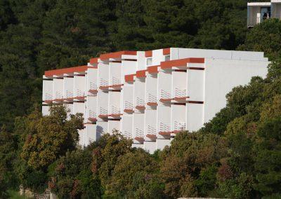 Suncani Hvar - Hotels and Facilities - Sirena