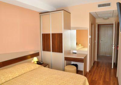 soba1_2