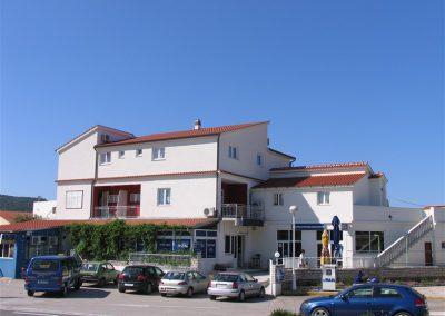 vila zuban (816 x 612)