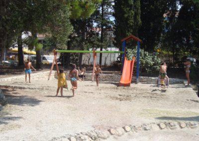 camp-rozac015