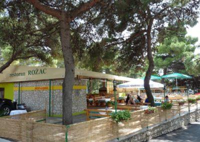 camp-rozac016